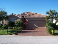 13075 Silver Thorn Loop, North Fort Myers, FL 33903