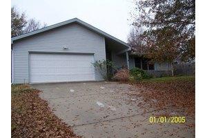 104 Countrywood Trl Unit 3, Warner Robins, GA 31088