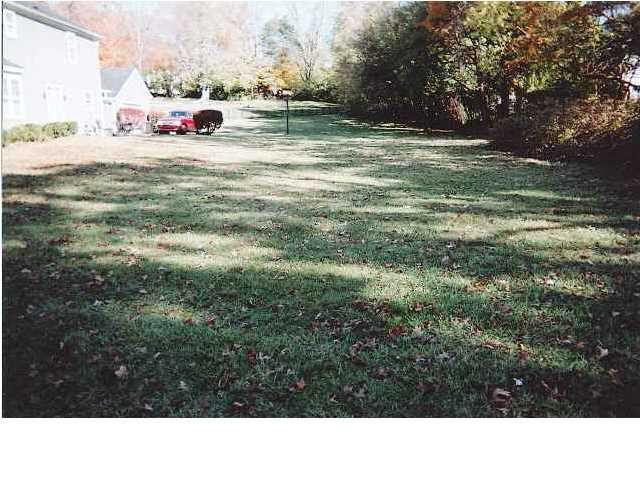 713 Cadogan Ct, Louisville, KY 40222 - realtor.com®