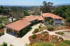 1176 Edgemound Dr, Santa Barbara, CA 93105