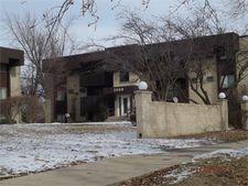 3009 W Heritage Dr Unit 11, Joliet, IL 60435