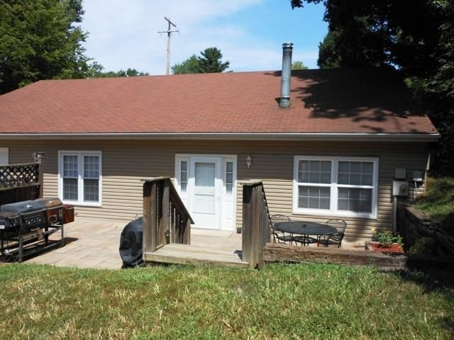 1000 rosemarie ave evansville in 47715 home for sale