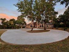 611 Elliott Ranch Rd, Buda, TX 78610