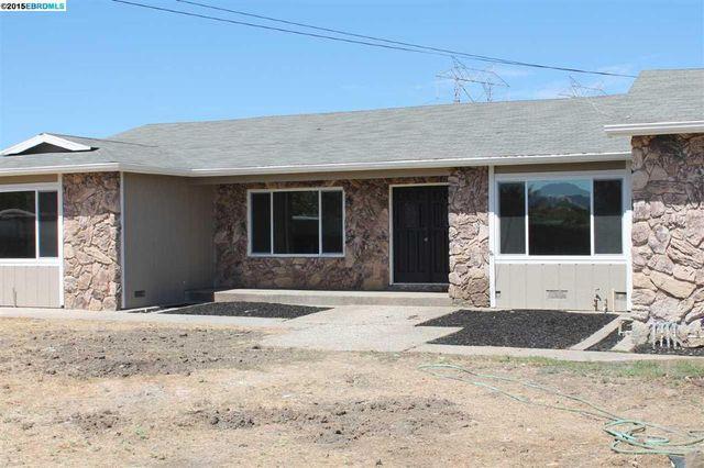 Property For Sale Bixler Brentwood