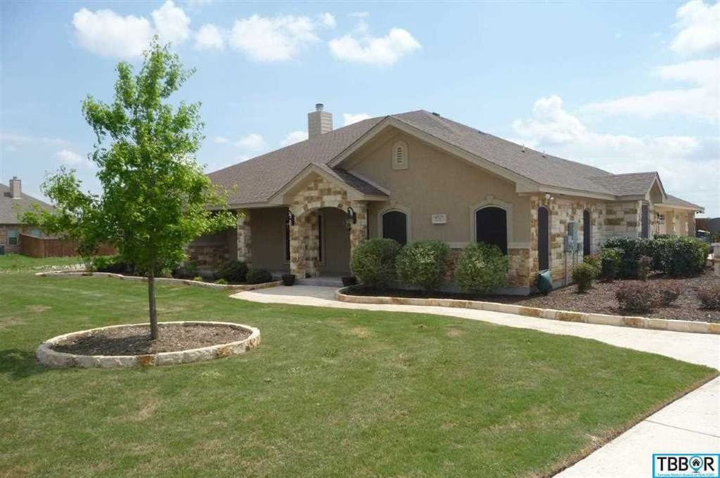 Homes For Sale By Owner In Salado Tx