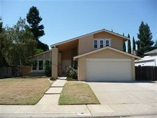10152 Carmel Valley Way, Elk Grove, CA 95624