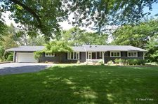 121 S Ela Rd, Barrington, IL 60010