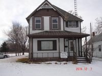 191 Merle St, Fairdale, ND 58229