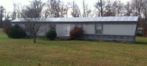 Photo of 12907 N Highway 259, Stephensport, KY 40170
