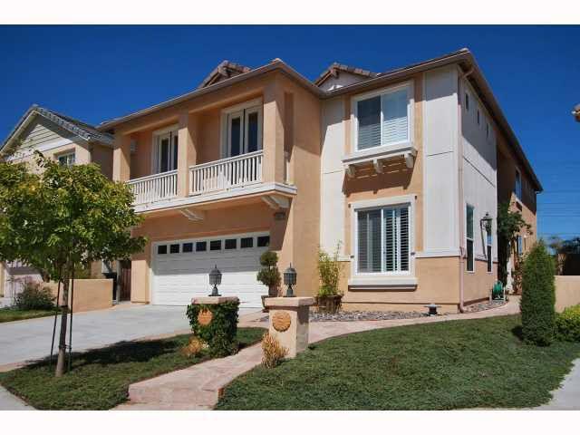 10517 Corte Jardin Del Mar, San Diego, CA 92130