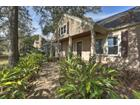 236 West 30TH ST, HOUSTON, TX 77018