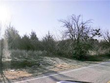 Valley Vw 20 Acres, Earlsboro, OK 74840