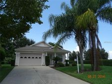 25225 Cranes Roost Cir, Leesburg, FL 34748