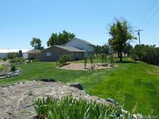 600 County Road 21, Brighton, CO 80603