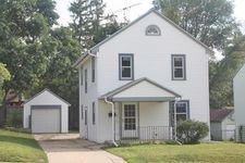 1118 E Racine St, Janesville, WI 53545
