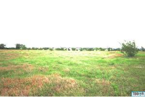 53.33 Acres Cr 3355, Valley Mills Drive, TX 76689