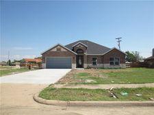 1202 Lynnette Ct, Lancaster, TX 75134