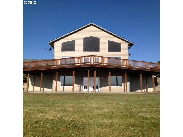 160 golf course rd echo or 97826 3 beds 4 baths home