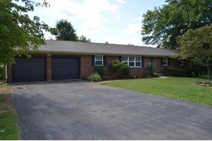 6336 Bowstring Trl, Knoxville, TN 37920