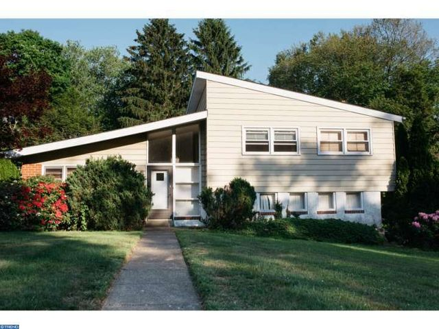 1833 washington ln jenkintown pa 19046 home for sale and real estate listing