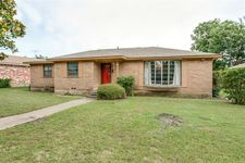 2906 Sharpview Ln, Dallas, TX 75228