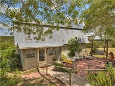 200 E Skyline Acres, Wimberley, TX 78676