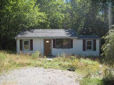 263 Blackswoods Rd, Franklin, ME 04634