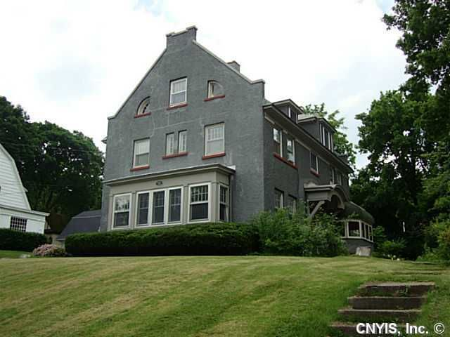strathmore syracuse homes for sale - photo#21