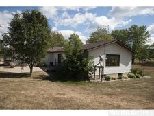 N9469 Highway 25, Tainter Twp, WI 54730