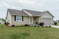 234 17th St Sw, Altoona, IA 50009