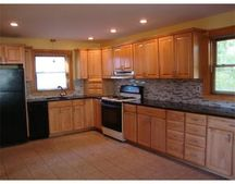 45 Harvard St Unit 1, Dedham, MA 02026