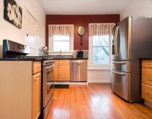 4 Cotton St Unit 2, Boston, MA 02131