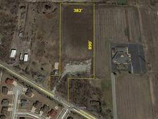 1860 Glenwood Dyer Rd, Lynwood, IL 60411