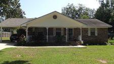 29 Hyacinth Rd, Monroeville, AL 36460