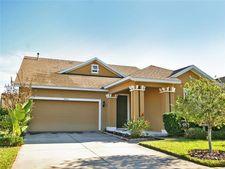 9066 Leeland Archer Blvd, Orlando, FL 32836