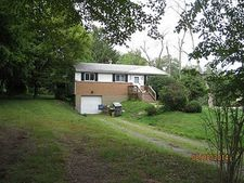 5512 Clearview Rd, Richland, PA 15044