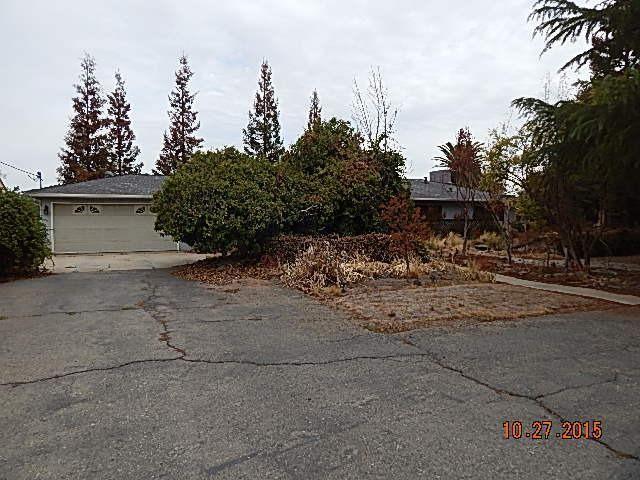 2249 Bullard Ave, Clovis, CA 93611