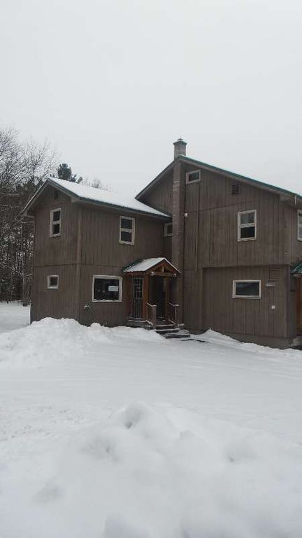 46 State Route 186, Lake Clear, NY 12945