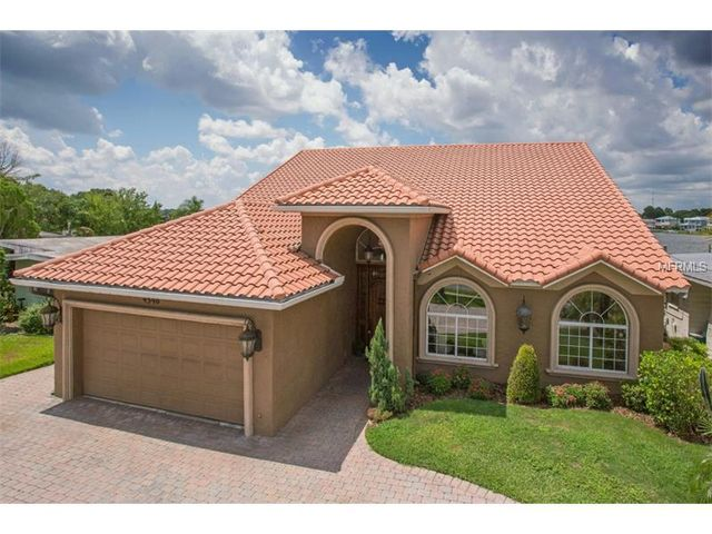 4546 edgewater dr orlando fl 32804 home for sale and