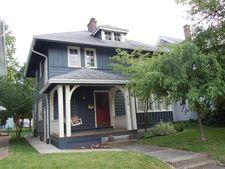 472 Irving Ave, Oakwood, OH 45409