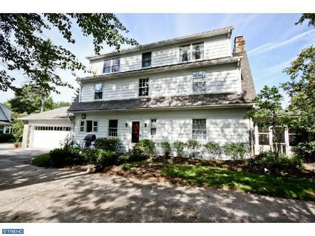 1001 Gay St Phoenixville PA - Home For Sale and Real Estate Listing - MLS ...