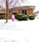 16743 Highview Ave, Orland Hills, IL 60487
