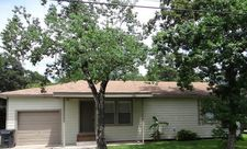 134 W Darby St, Bridge City, TX 77611