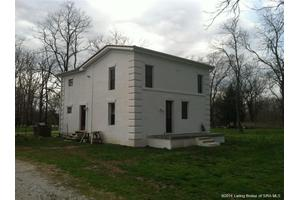 5858 State Road 111, New Albany, IN 47150