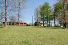 140 Contrary Rd, Burns, TN 37029