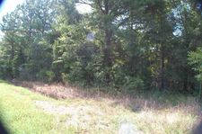 County Road 2, Ariton, AL 36311