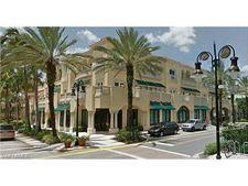 375 5th Ave S Apt 304, Naples, FL 34102