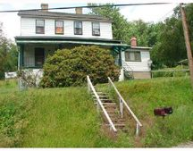 451 Walnut Hill Rd, Uniontown, PA 15401