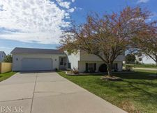 1301 Lismore Ln, Normal, IL 61761