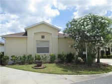 1095 Pelion Pl, The Villages, FL 32162